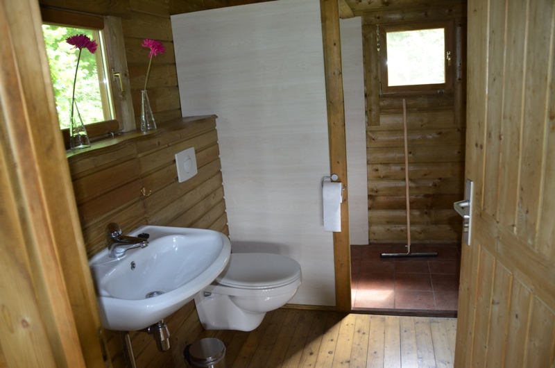 Handdoeken kastje wastafel kast olivera deuren wit with