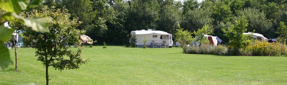 campingplaats 2